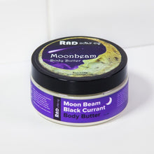 Load image into Gallery viewer, Moonbeam Body Butter