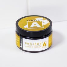 Load image into Gallery viewer, Project A: Arnica Cream