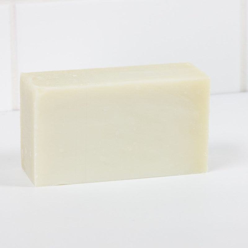 Ralphy Natural Body Bar (Oct. - Dec.)