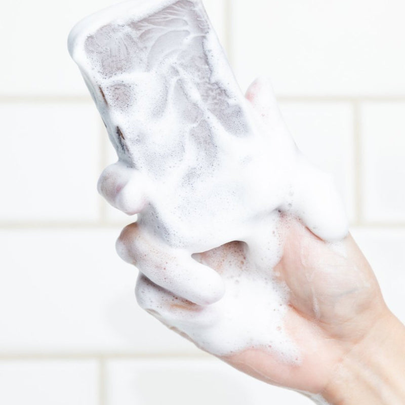 Love Bar Soap
