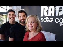 Load and play video in Gallery viewer, RAD Soap Sampler Kit