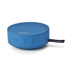 LOLLY / Speaker / Bocina Inalámbrica / Bluetooth®