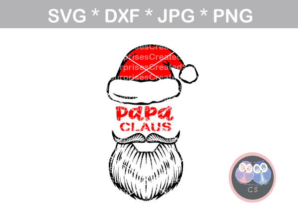 Digital Download Holidays Tagged Beard Createdsurprises
