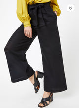 Parvine Trouser — FRNCH