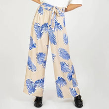Pascalina Trouser — FRNCH