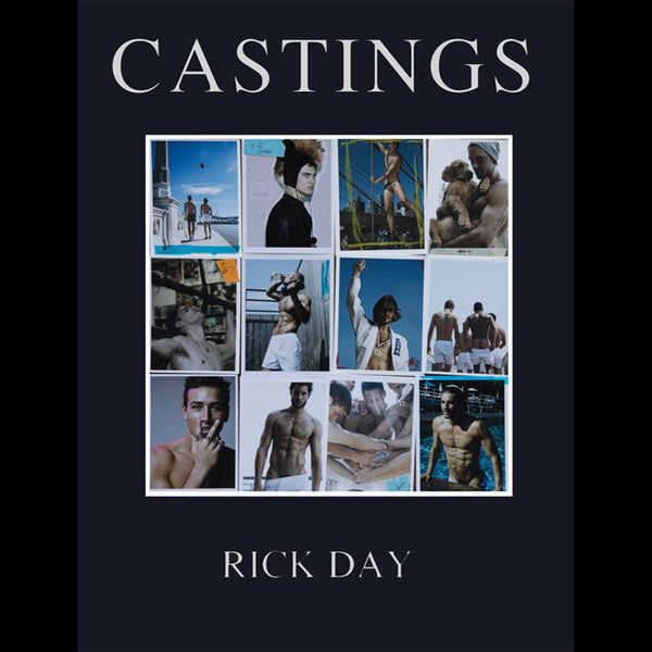 CASTINGS (Unsigned)