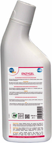 Enzygel Polbio 750ml