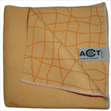 Multi-usage Design Actex® 32x32cm - Saconamo