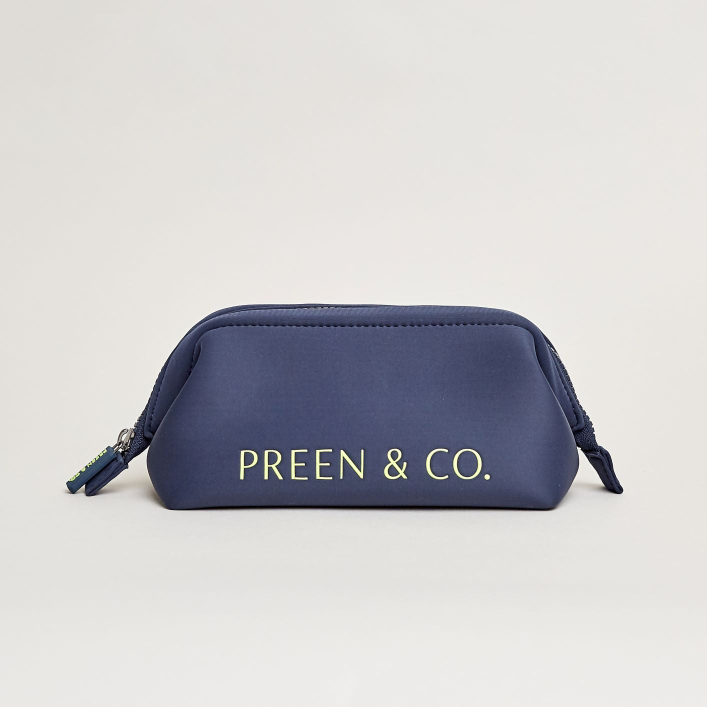 cosmetic case heat resistant protects from melting