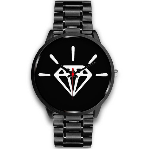 Watch unisex Millennium Star customized