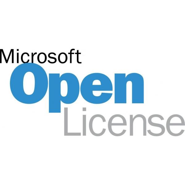 OUTLOOK MAC SNGL LICSAPK OLP NL