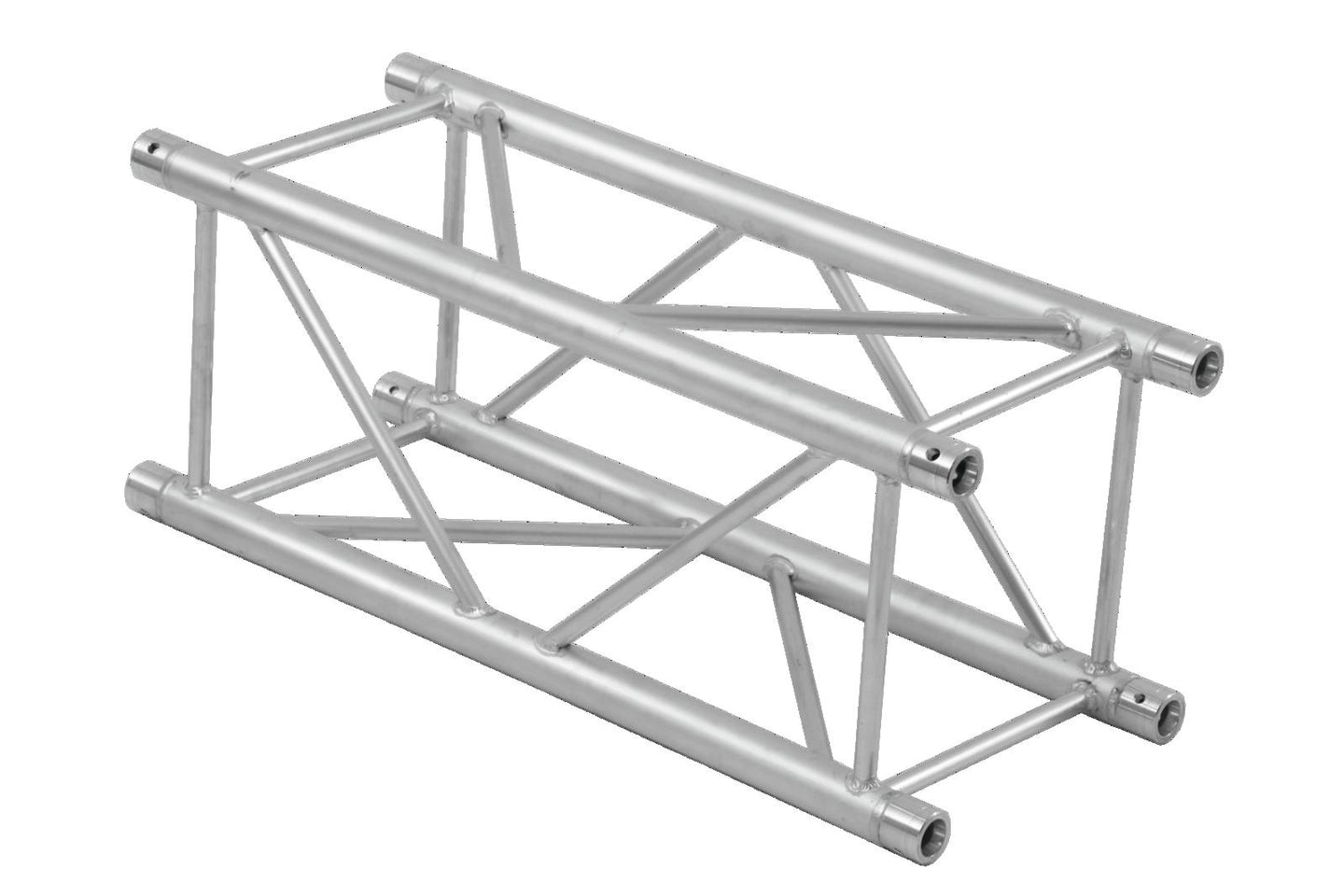 ALUTRUSS QUADLOCK TQ390-1000 4-Way Cross Beam