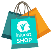 intueat Shop