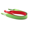 Stretch Neoprene Sports Sunglass Strap