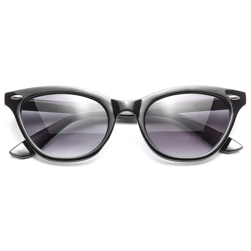 Marilyn Monroe Cat Eye Sunglasses