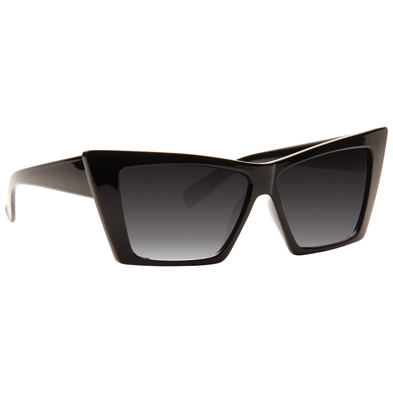 Starla Pointed Cat Eye Sunglasses