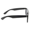 The Flat Top Designer Inspired Flat Top Sunglasses