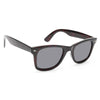 Tom Cruise Risky Business Horn Rimmed Sunglasses