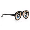 Anime Eyes Glasses