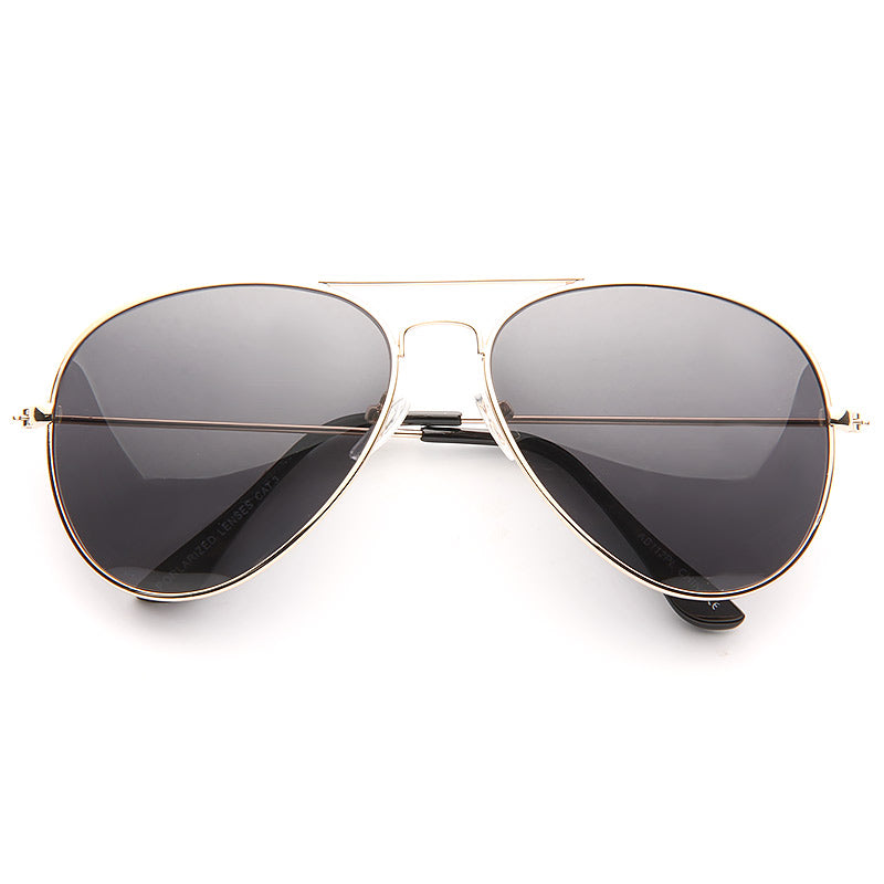 Joe Biden Aviator Sunglasses