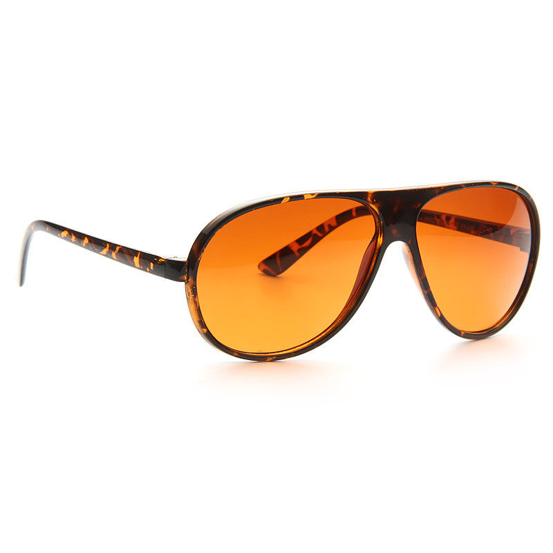 The Hangover 2 Aviator Blue Blocker Sunglasses