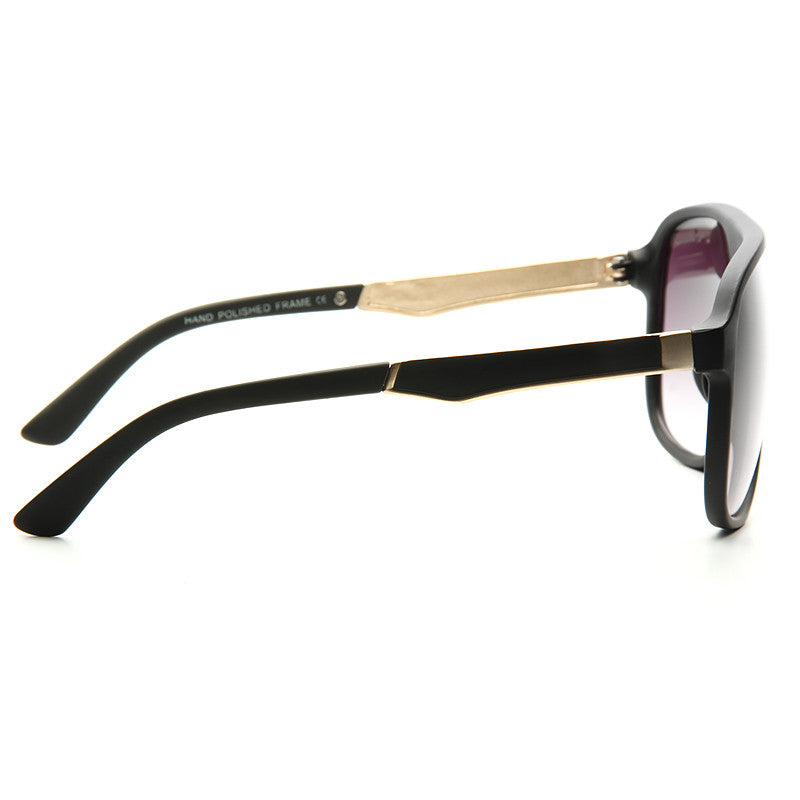 Ringwood Plastic Aviator Sunglasses