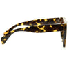 Sugarspice Designer Inspired Cat Eye Sunglasses