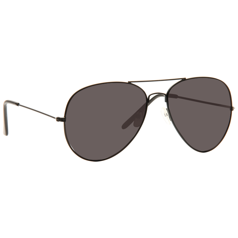 Lieutenant Dangle Reno 911 Aviator Sunglasses