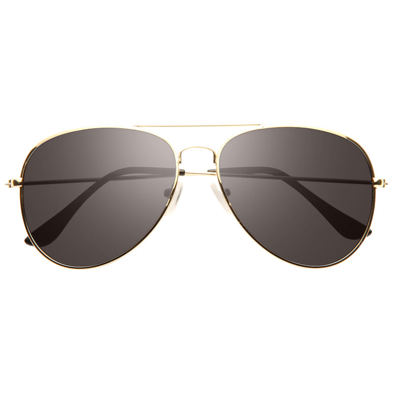 Tom Cruise Maverick Top Gun Polarized Aviator Sunglasses