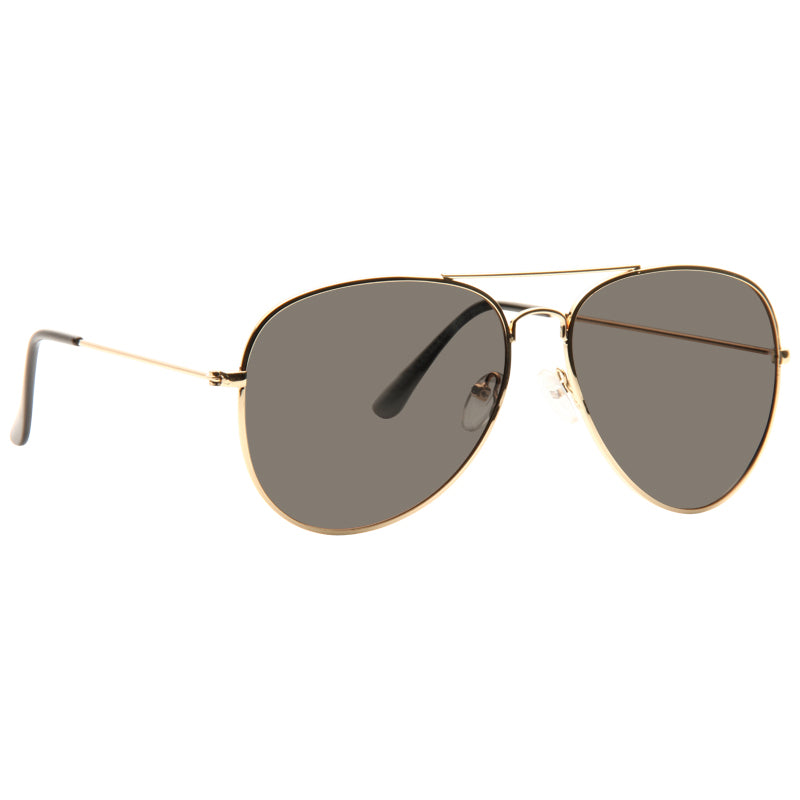 Halloween Sexy Cop Police Officer Polarized Aviator Sunglasses