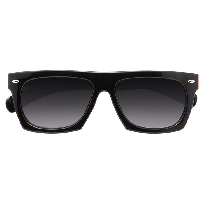 Gorman Flat Top Sunglasses