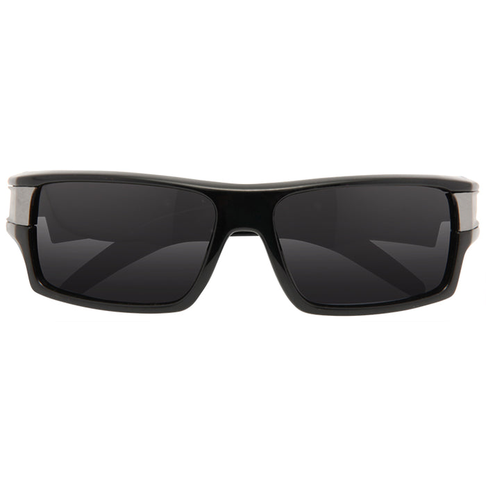 Aneth Slim Sport Polarized Sunglasses