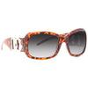Kids DG Oversized Squared Sunglasses