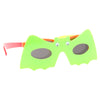 Kids Flip Up Bat Sunglasses
