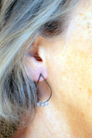 Earring 1 - January 1 2020