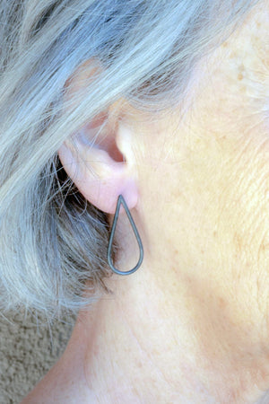 Earring 2 - January 2 2020