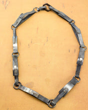 Yucca Necklace - Doublet