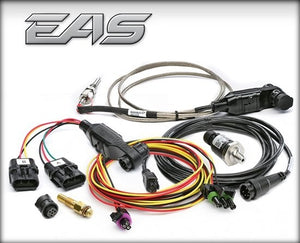 Edge EAS Competition Kit (98617)