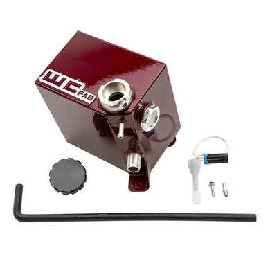 2017-2019 L5P OEM Placement Coolant Tank Kit (WCFab 100661)