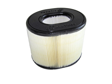 S&B KF-1035D Replacement Dry Filter for LB7,LLY,LBZ,LMM