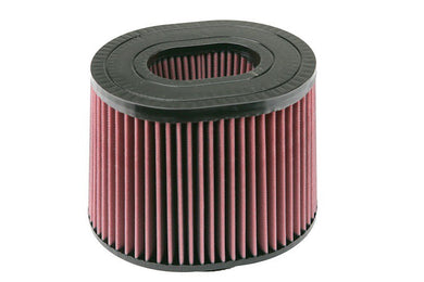 S&B KF-1035 Replacement Oiled Filter for LB7,LLY,LBZ,LMM