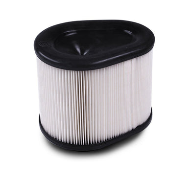 S&B KF-1062D Replacement Dry Filter for LML