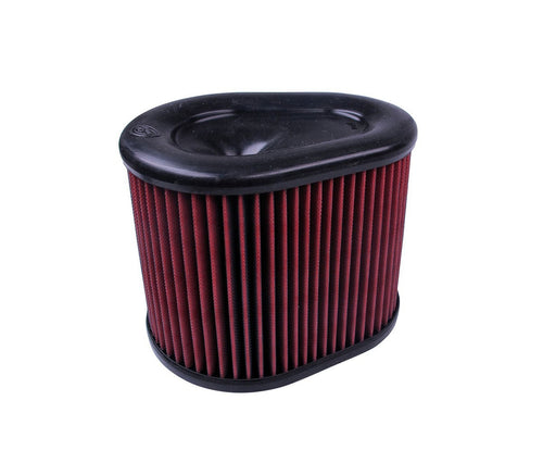 S&B KF-1062 Replacement Oiled Filter for LML