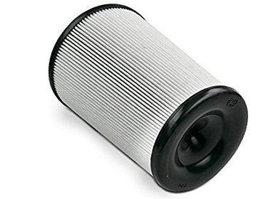 S&B KF-1063D Replacement Dry Filter for L5P