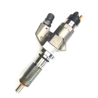 Exergy Reman 60% Over LB7 Injector