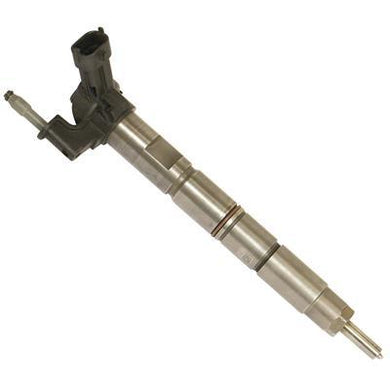 Exergy Reman 100% Over LML Injector