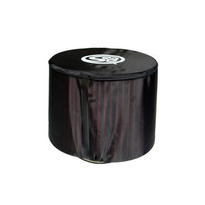 S&B WF-1023 Filter Wrap for LB7,LLY,LBZ,LMM