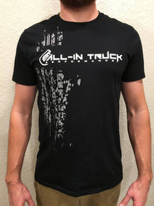 All-In T-Shirt