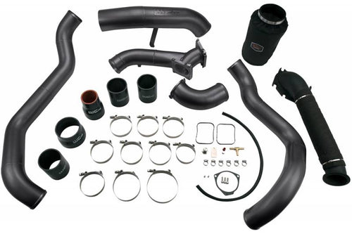 2001-2004 LB7 High Flow Intake Bundle Kit (WCFab 100712)