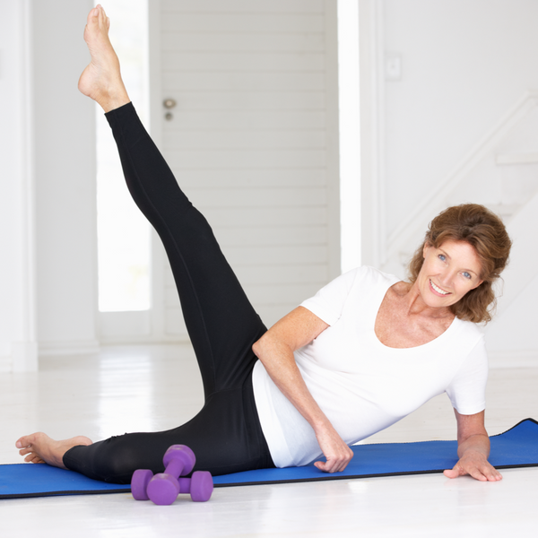 Helpful Tips to Keep Your Joints Healthy